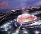 stadion lusail 1