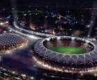 stadion raja abdullah
