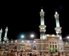 masjid al haram 1