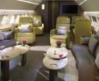 jet pribadi emirates 2