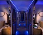 jet pribadi emirates 6