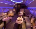 jet pribadi emirates 8