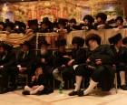 pernikahan dua dinasti rabbi 11