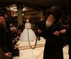 pernikahan dua dinasti rabbi 9