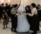 pernikahan dua dinasti rabbi 7