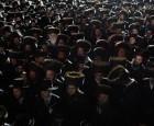 pernikahan dua dinasti rabbi 6