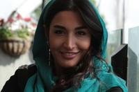 Sarah Amiri