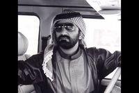 Lebih dekat dengan emir Dubai
