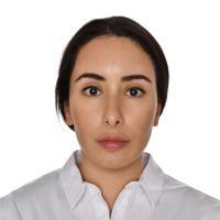 Derita Syekha Latifah